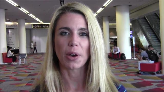 VIDEO: OD finds success with supplement containing omega-3, omega-6