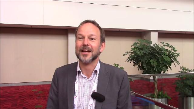 VIDEO: Long-term oral bisphosphonate use mildly increases risk for osteonecrosis of the jaw