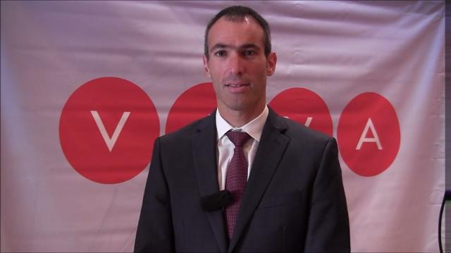 VIDEO: Stent fractures do not affect clinical outcomes in ACT 1 population