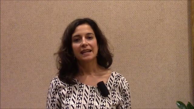 VIDEO: Thyroid imaging approaches not 'one-size fits all'