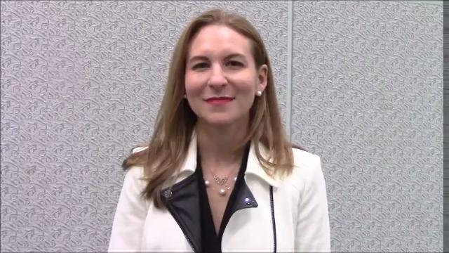 VIDEO: Young Plastic Surgeon Steering Committee hosts successful initiatives