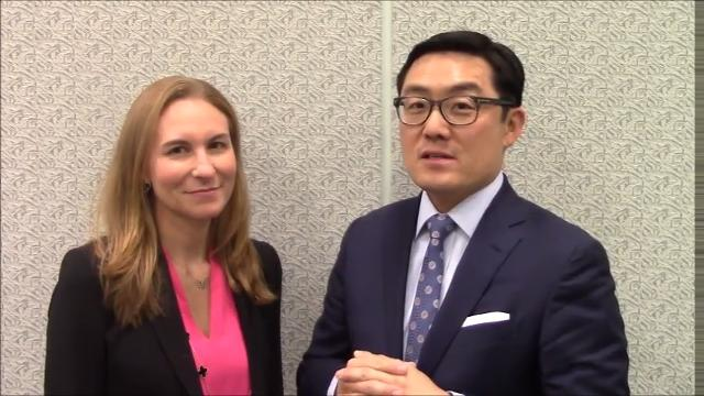 VIDEO: Leaders share insights about Plastic Surgery The Meeting