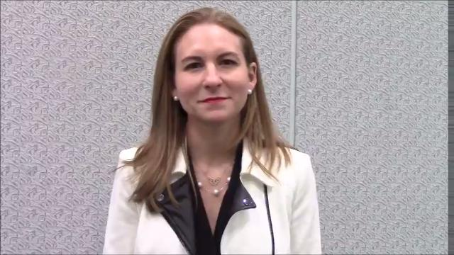 VIDEO: Female plastic surgeons as leaders in the field