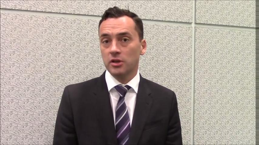 VIDEO: Evidence-based review of breast ptosis in patients using digital scale