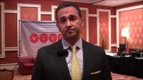 VIDEO: Patients with acute aortic dissection helped by endovascular stent graft