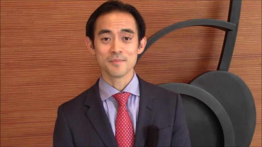 VIDEO: Photocoagulator with sub-threshold technology treats DME in trial