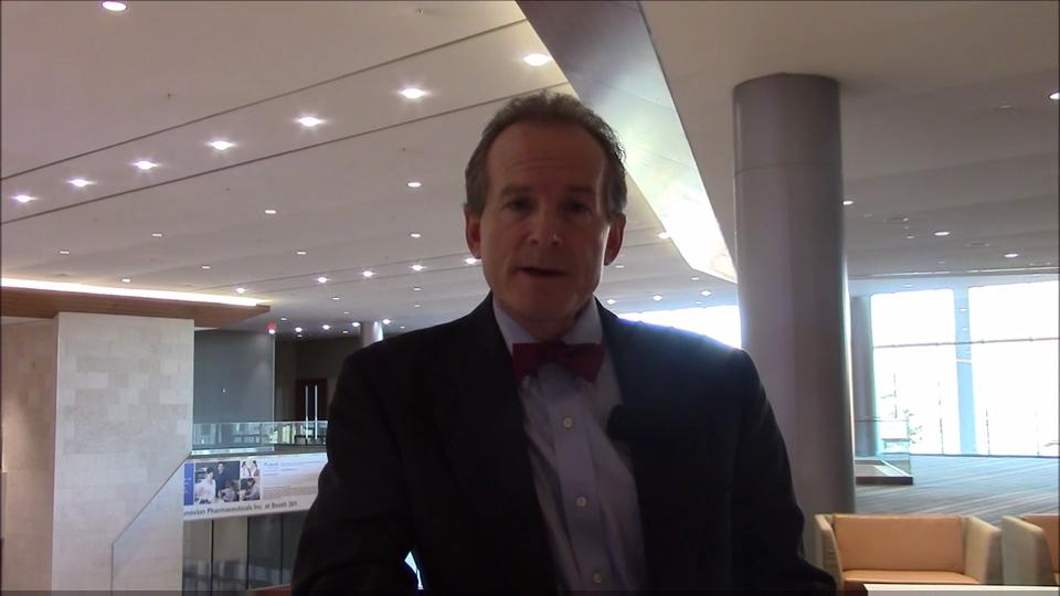 VIDEO: What's new in ADHD medications