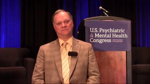 VIDEO: Behavioral interventions, medication-assisted treatment key to treating opioid addiction