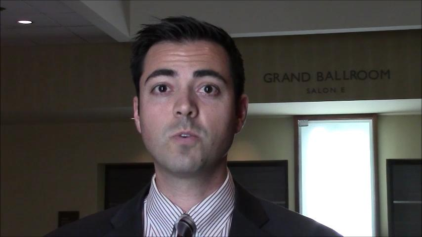 VIDEO: Allergan JumpStart program helps ODs early in practice