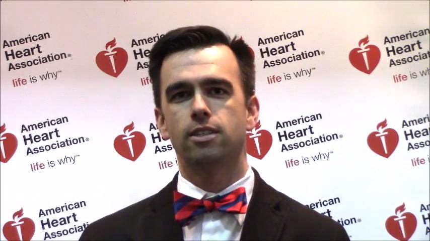 VIDEO: PIONEER AF-PCI results may not translate to clinical practice