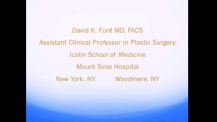 VIDEO: Surgeon reviews how to avoid facial filler injection complications