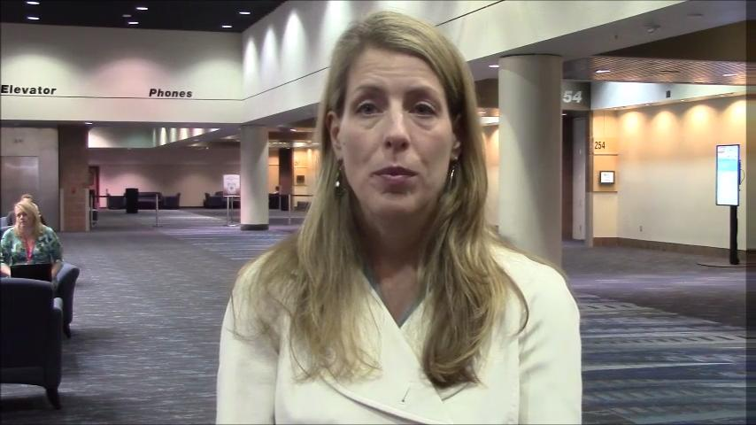 VIDEO: IMPACT trial assesses prevention strategies for patients with CVD risk factors