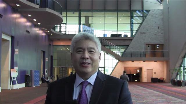 VIDEO: Oncologist questions use of extended endocrine therapy in breast cancer