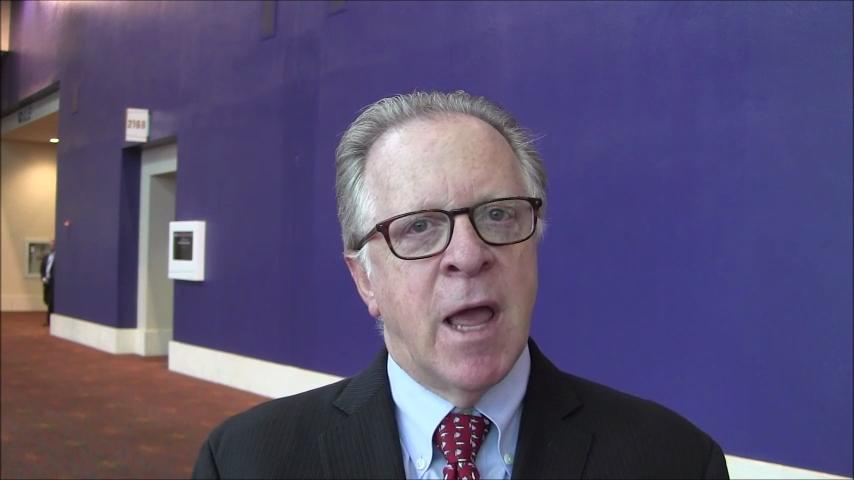 VIDEO: 'Patient's voice' must guide decisions about duration of adjuvant aromatase inhibitor therapy