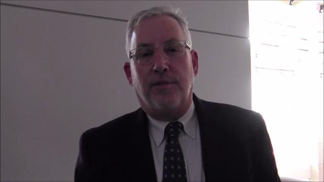 VIDEO: Orencia showed long-term safety, efficacy