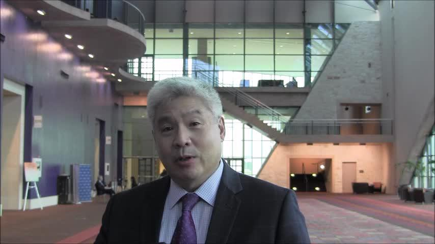 VIDEO: Immunotherapy holds potential to eliminate dormant, lethal cancer cells