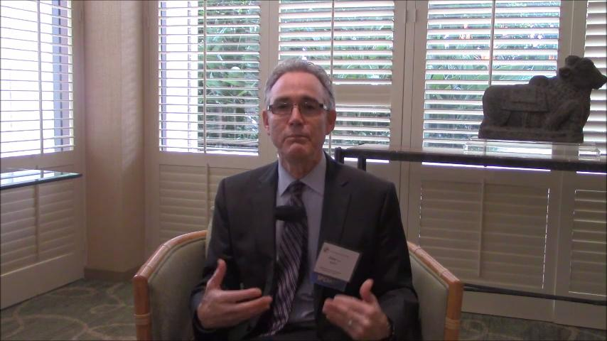 VIDEO: Successful orthopedic value-based care conference opens opportunity for future meetings