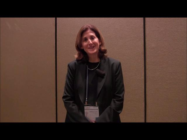 VIDEO: CROI 2017 Overview