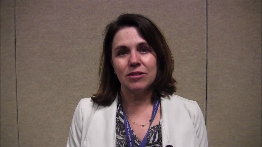 VIDEO: New uses for fillers and botulinum toxins