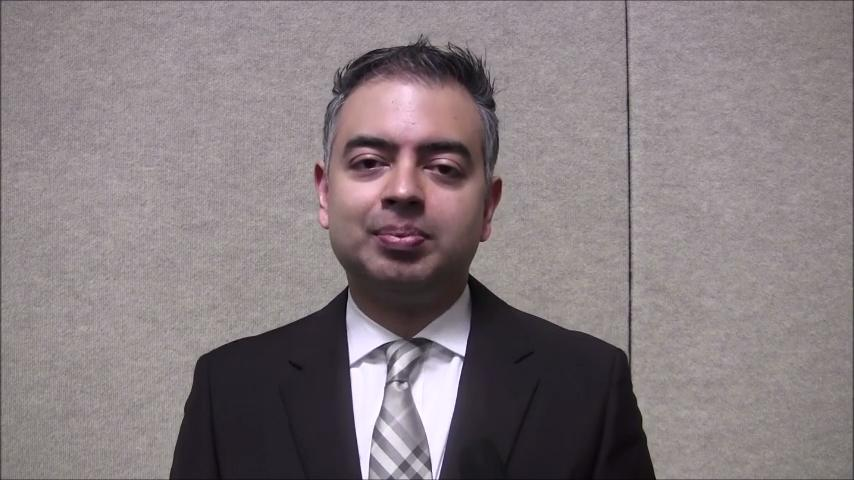 VIDEO: Treating psoriasis and melasma in skin of color