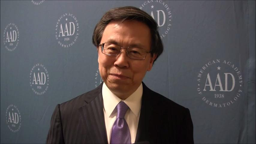 VIDEO: AAD president discusses 'highly successful' meeting