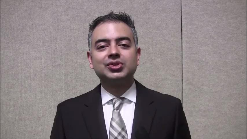 VIDEO: Highlights of AAD Therapeutic Hotline session