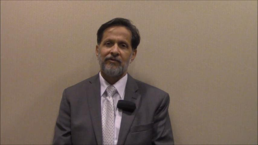VIDEO: Hispanic patients at higher risk for developing fatty liver disease