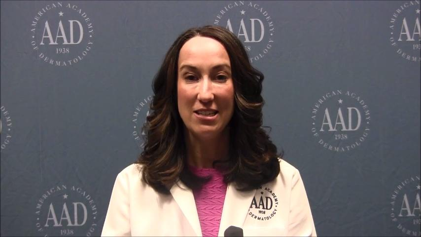 VIDEO: Basic science behind new devices in dermatology