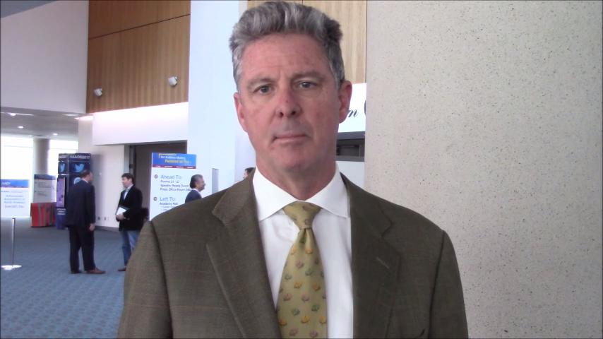 VIDEO: McIntyre discusses employee contracts for orthopedic surgeons