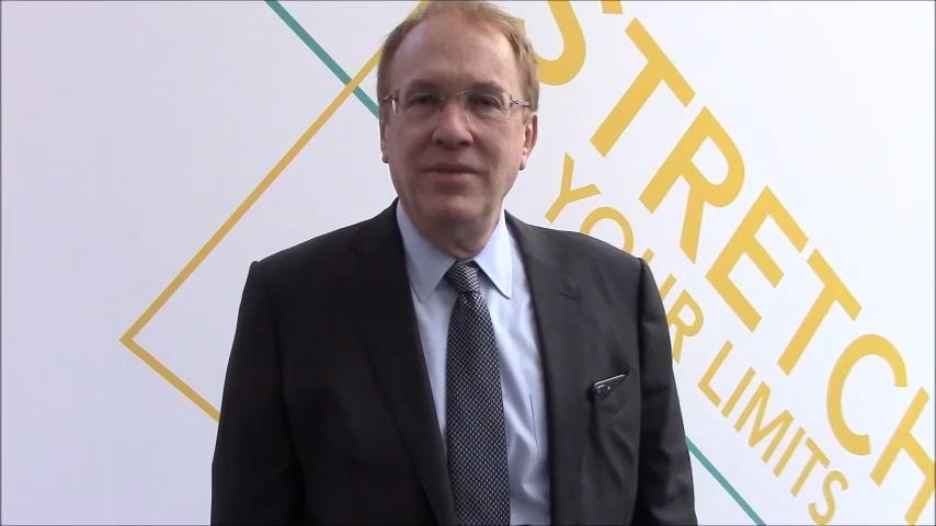 VIDEO: Expert discusses notable presentations from ACC 17