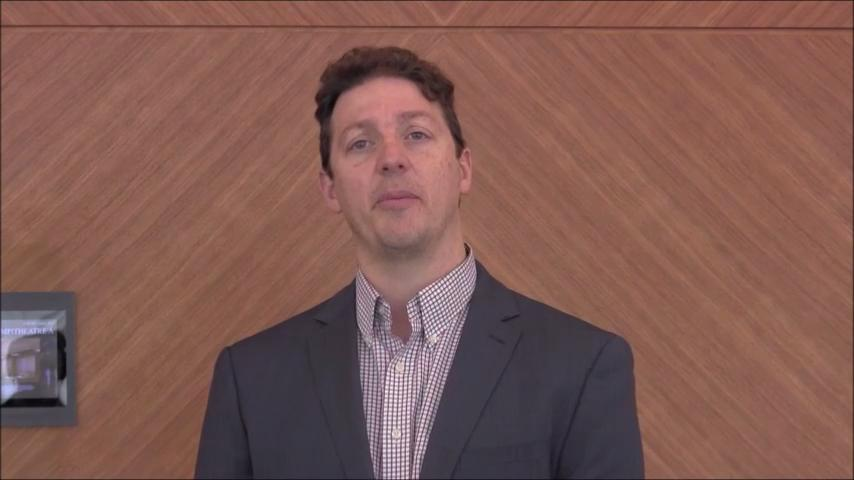 VIDEO: Wechsler talks about role of biologics in eosinophilic granulomatosis with polyangiitis