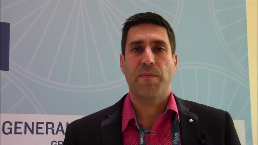 VIDEO: HCV elimination requires equitable care for injection drug users