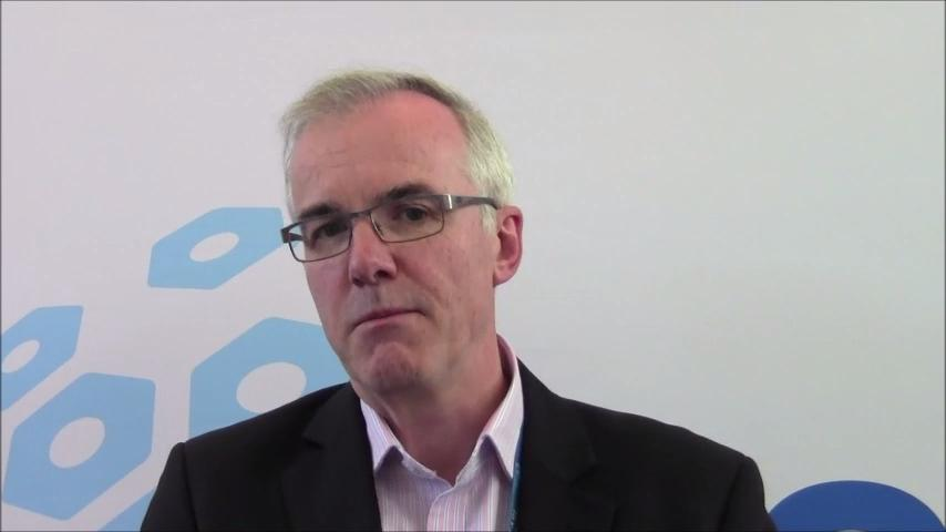 VIDEO: Pharmacy-delivered HCV therapy reached more injection drugs users