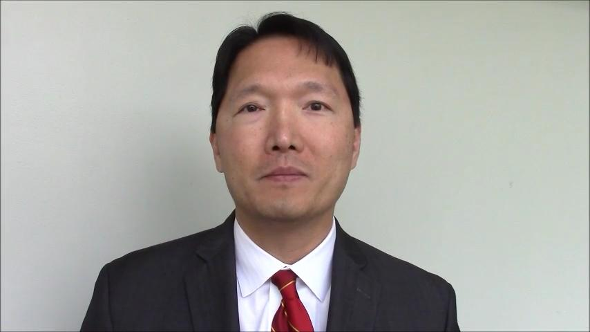 VIDEO: Eyes with optic nerve obscuration in retinoblastoma may be saved