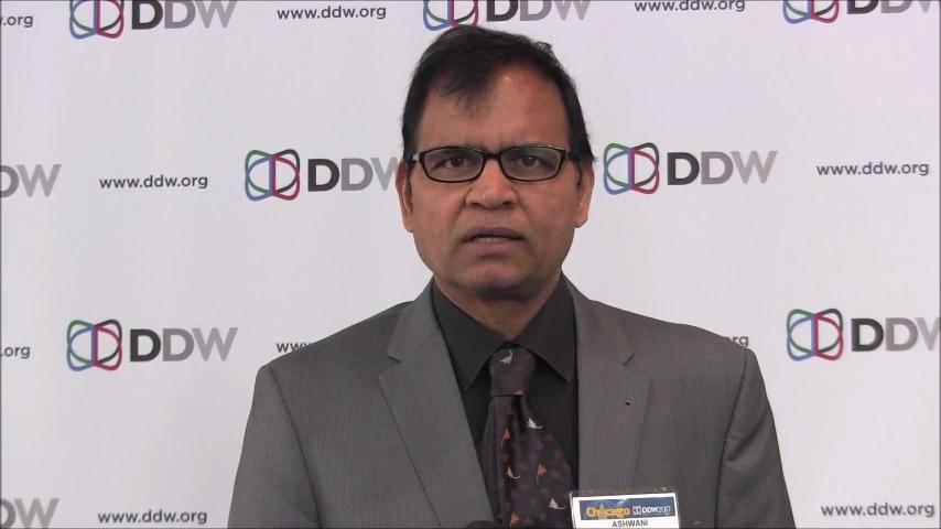 VIDEO: Clinical text messaging useful in management of fatty liver disease