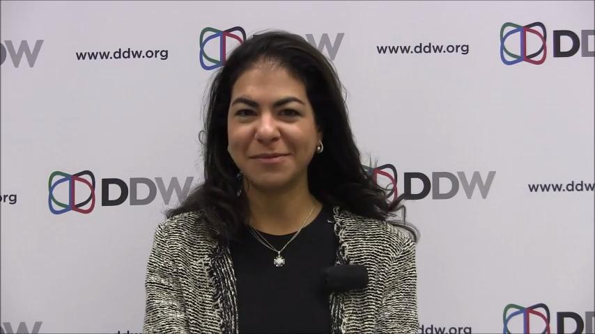 VIDEO: DDW 2017 features a variety of research on new obesity therapies