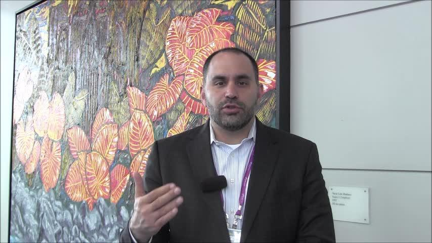VIDEO: As telemedicine expands, ethical issues arise, impede progress