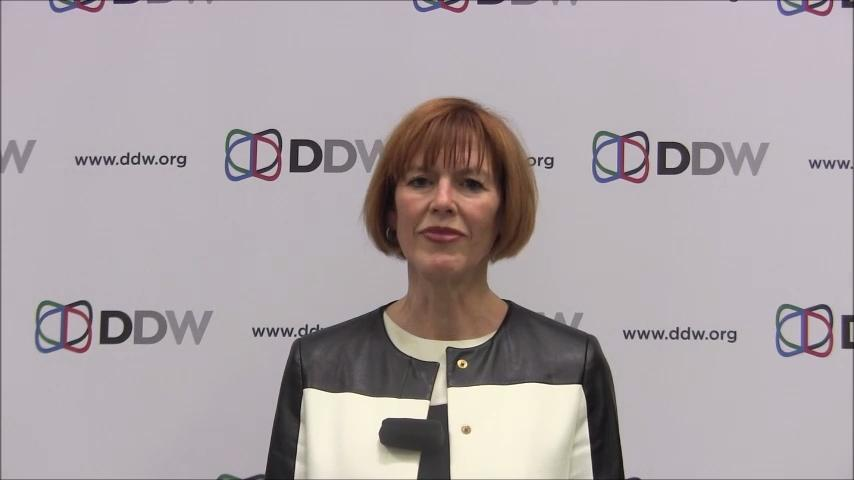 VIDEO: Expert reviews steps for women physicians to advance careers