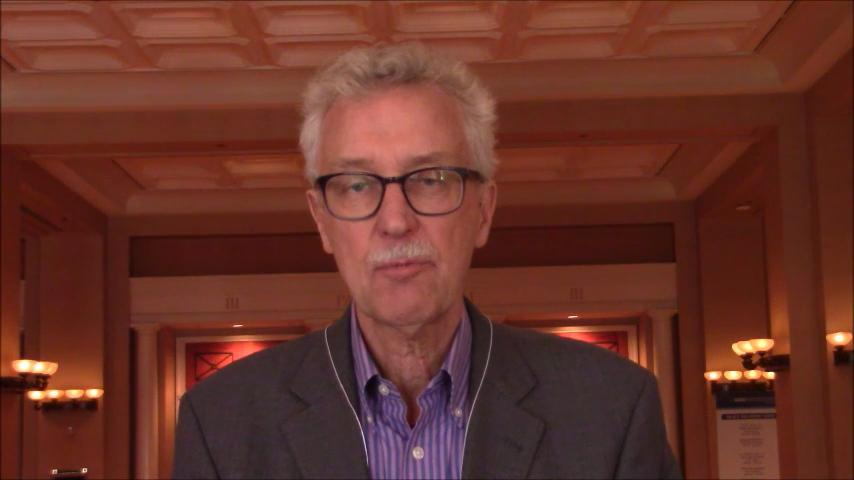 VIDEO: Lohmander calls for individualized exercise therapy for patients with OA