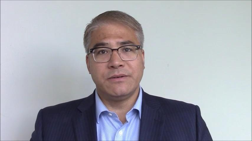 VIDEO: Sirolimus reduces vitreous haze in patients with posterior uveitis