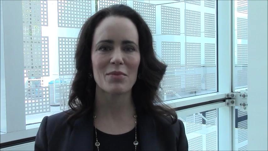 VIDEO: Diet and supplements can augment treatment for dry eye disease