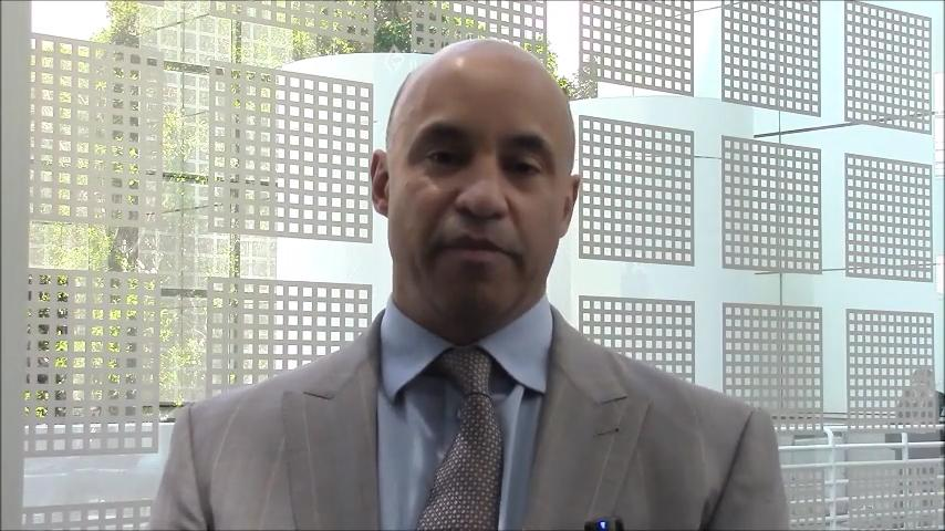 VIDEO: Pulsed laser glaucoma treatment reduces IOP, medications