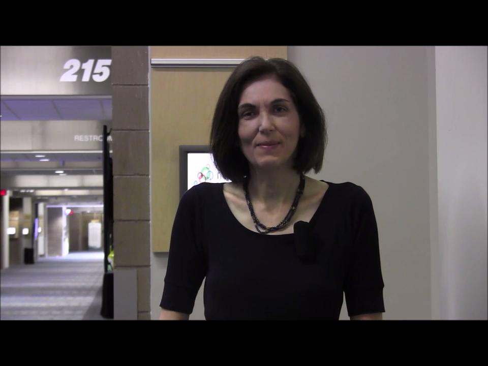 VIDEO: CMV in hematopoietic cell transplantation requires new treatments