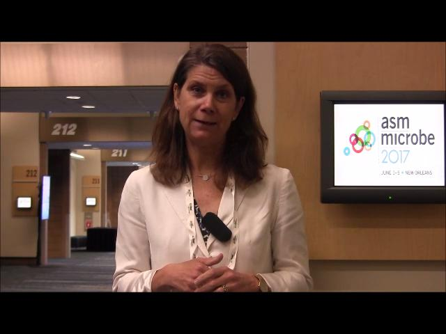 VIDEO: Vaccine significantly reduces risk for influenza-related death in children