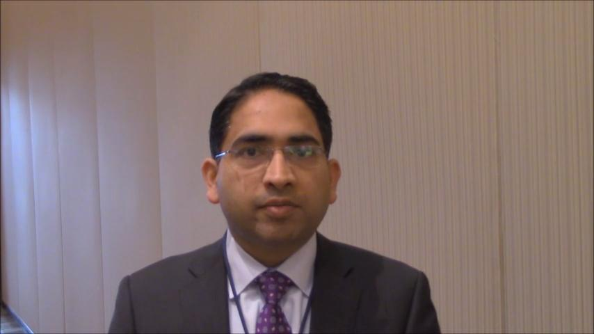 VIDEO: Speaker discusses advances in the treatment of brain metastases