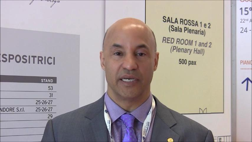 VIDEO: Treat ocular surface for good results with cataract and LASIK surgery