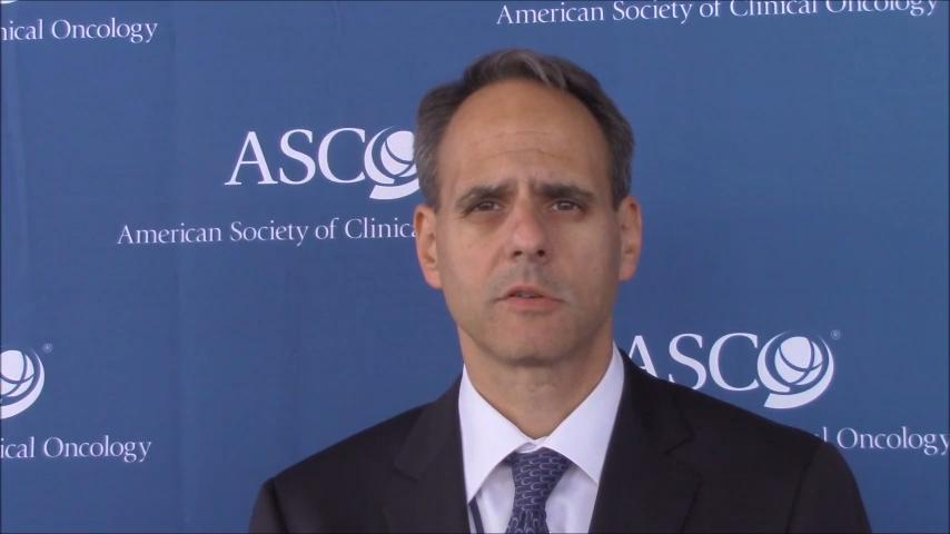 VIDEO: Precision medicine, immunotherapy show promise in neuro-oncology research