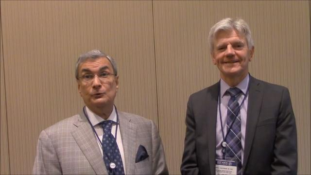 VIDEO: HemOnc Today Chief Medical Editors discuss key takeaways from ASCO Annual Meeting