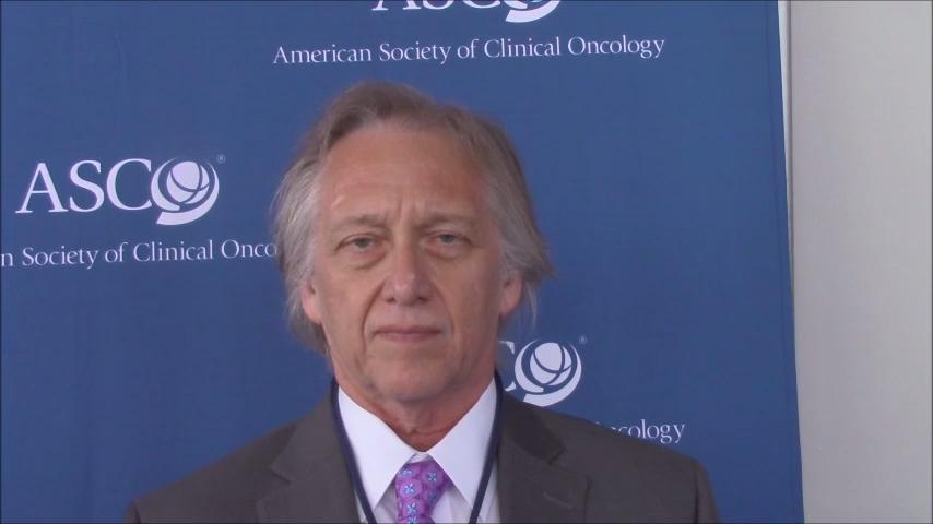 VIDEO: Financial toxicity, limited reimbursements remain unaddressed for patients with cancer