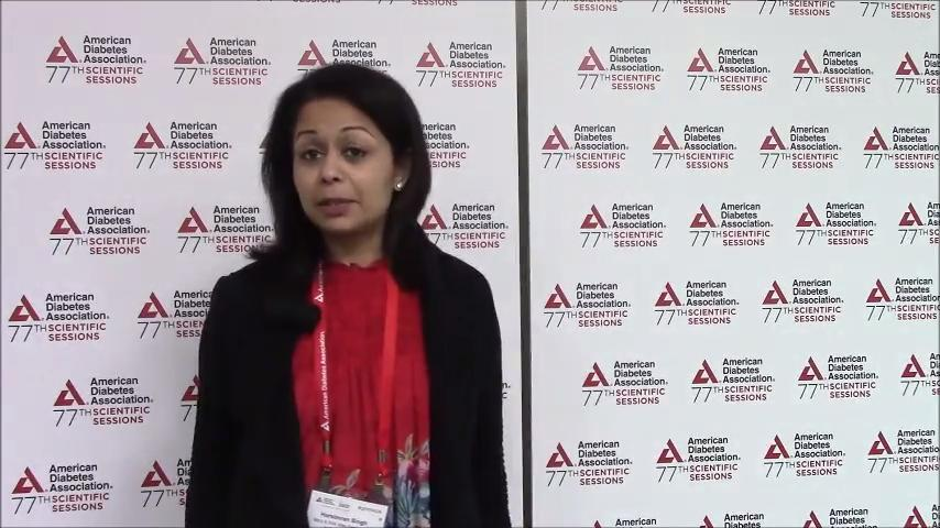VIDEO: Cultural awareness provides opportunities for better care in gestational diabetes